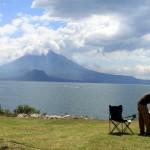 Studying El Salvador and the road ahead